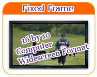 fixedframe16by10